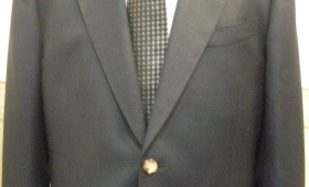 スーツ〈リアベラ〉