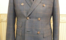 スーツ<ロディーナ>