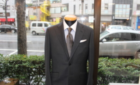 スーツ<スキャバル>