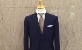 スーツ <レダ>