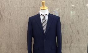 スーツ<カンポーレ>