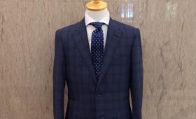 スーツ<カバラーネ>