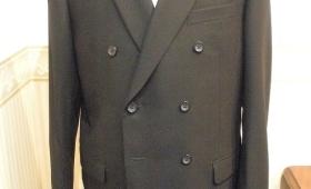 スーツ〈礼服〉