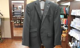 スーツ <タリア ディ デルフィノ>