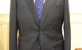 スーツ<クリソルド>