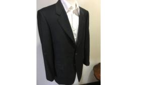 スーツ<ランバン>
