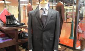 スーツ <スキャバル>