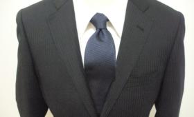 スーツ〈御幸毛織〉