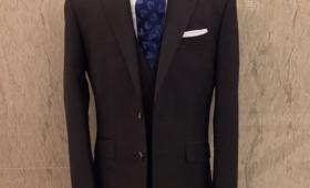 3Pスーツ<カノニコ>