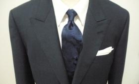 スーツ〈グアベロ〉