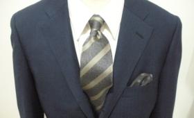 スーツ〈ダロウデイル〉