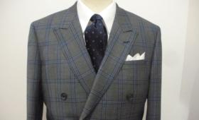 スーツ〈カノニコ〉