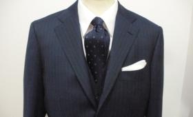スーツ〈レダ〉