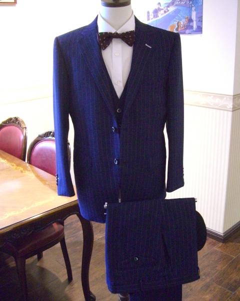 スーツ(A-ONETEX)