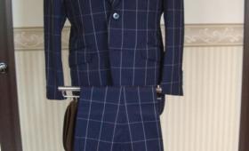 スーツ(特選)