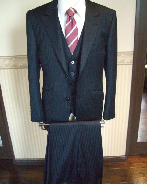 スーツ(REDA)