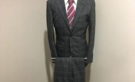 スーツ(マルラーネ1440)