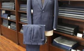 スーツ〈  MARLANE  〉