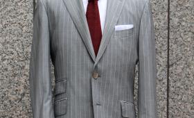 スーツ<カノニコ>