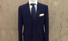 スーツ<リアベラ>