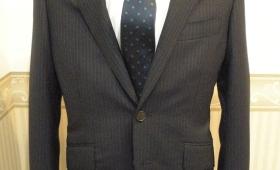 スーツ〈ロディーナ〉