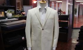 スーツ <カノニコ>