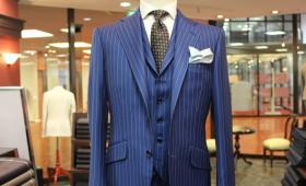 スーツ <ビエレッシ>