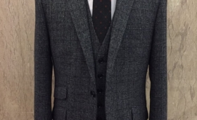 スーツ<Valiant>