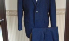 スーツ(ランバン)