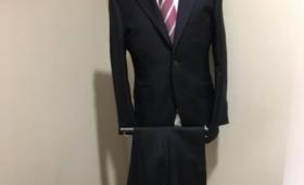 スーツ(スキャバル)