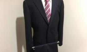 スーツ(MIYUKI)
