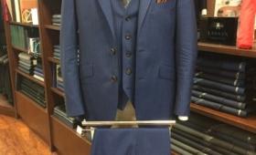 スーツ(TOLLEGNO)