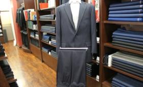スーツ(SUPER100's)