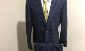 スーツ(マルラーネ ザ・ガード)