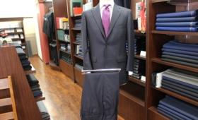 """スーツ<MARLANE """"1440′"""">"""