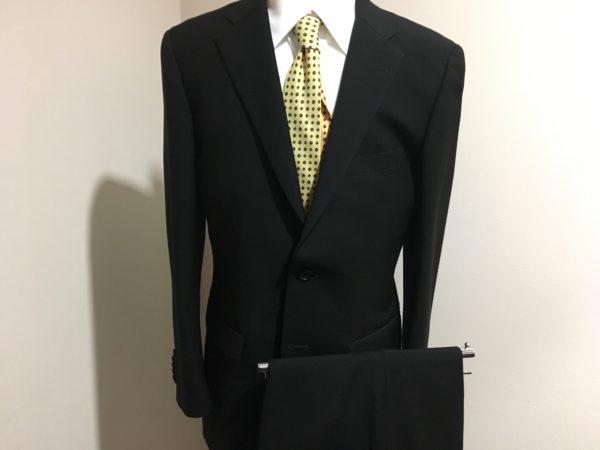 スーツ<フォーマル>