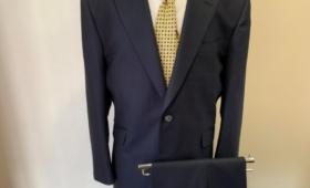 スーツ<マルラーネ1440>