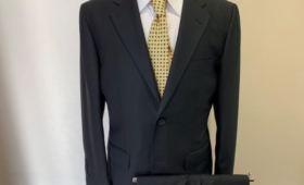 スーツ<アンジェリコ>