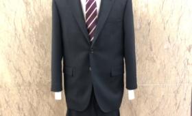 シングルスーツ<MIYUKITEX(御幸毛織)>