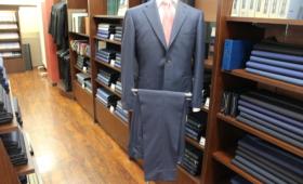スーツ(MARLANE~1440~)