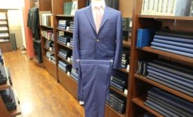 スーツ(REDA~ICESENSE~)