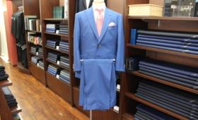 スーツ(DARROW DALE)