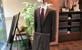 スーツ《MARLANE 1440》