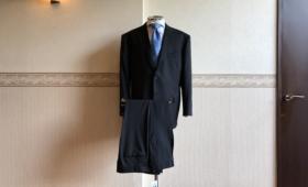 スーツ<REDA(レダ)>