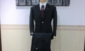 スーツ<CANONICO>