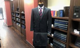 スーツ<ABITO>