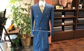 スーツ《DORMEUL》