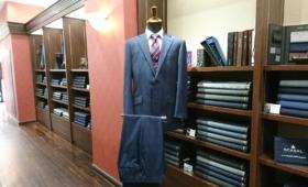 スーツ 〈スキャバル〉