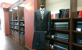 スーツ〈スキャバル〉