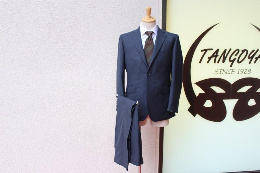 スーツ(MARLANETHE GUARD)